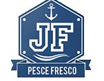 J&F Prodotti Ittici Viareggio